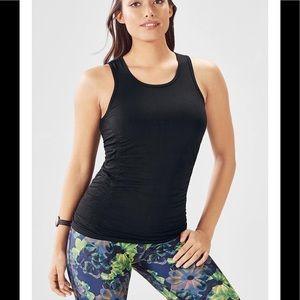 Fabletics Lark 2-Piece Fitness Outfit - Medium